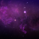Space Nebula Background - VideoHive Item for Sale
