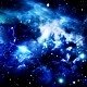 Mystery Space Nebula - VideoHive Item for Sale