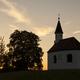 chapel near Steingaden - PhotoDune Item for Sale