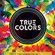 True Colors Flyer - GraphicRiver Item for Sale