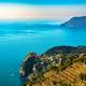 Corniglia village. Cinque Terre, Ligury, Italy - PhotoDune Item for Sale