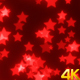 Falling Star Particles - VideoHive Item for Sale