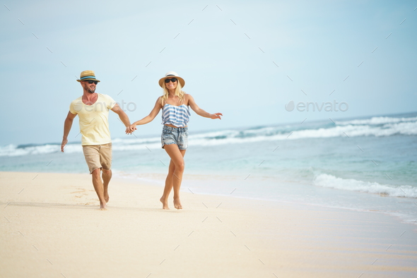 Love - Stock Photo - Images