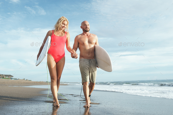 Sports people - Stock Photo - Images