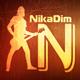 _NikaDim_