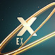 Xcellent Branding - VideoHive Item for Sale
