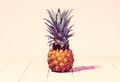 Pineapple Vintage - PhotoDune Item for Sale