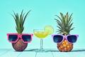 Pineapple - PhotoDune Item for Sale