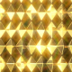 Golden Tiles Background Pack - VideoHive Item for Sale