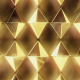 Golden Tiles - VideoHive Item for Sale