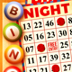 Bingo Night Flyer - GraphicRiver Item for Sale