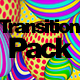 Easter Egg Transition Pack - VideoHive Item for Sale
