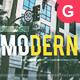 Glitch Modern Opener - VideoHive Item for Sale