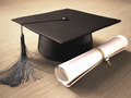 Graduation - PhotoDune Item for Sale
