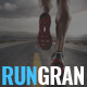 Run Gran | Sports Apparel & Gear Store - ThemeForest Item for Sale