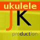 Joyful Ukulele Folk