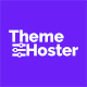 ThemeHoster
