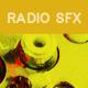 Radio SFX