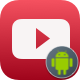 Hyper - Youtube Playlist Viewing Application + Admob [Android] - CodeCanyon Item for Sale