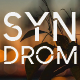 Syndrom - GraphicRiver Item for Sale