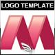 Majestic Logo - GraphicRiver Item for Sale