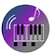 Free Download Puppet Piano Waltz Nulled