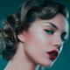 Smart Beauty Skin