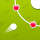 Falling Dots - HTML5 Game + Mobile Version! (Construct-2 CAPX) - 16