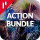 Versions Photoshop Action Bundle - GraphicRiver Item for Sale
