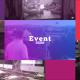 Event Conference - VideoHive Item for Sale