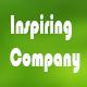 Inspiring Company