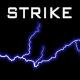 Strike Lightnings - Pack of 8 - VideoHive Item for Sale