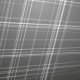 Intersecting Colored Fractal Lines Background - Gray - VideoHive Item for Sale