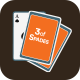 3 OF SPADES - iOS