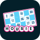 HOUSIE - iOS