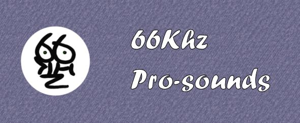 590x242%20brick%20logo
