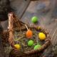 Easter eggs - PhotoDune Item for Sale