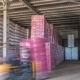 Logistic, Storage, Shipment  - Forklift Loader - VideoHive Item for Sale