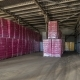 Logistic Storage Shipment Industry and Manufacturing Concept Hyperlapse - VideoHive Item for Sale