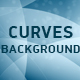 Curves Background - VideoHive Item for Sale