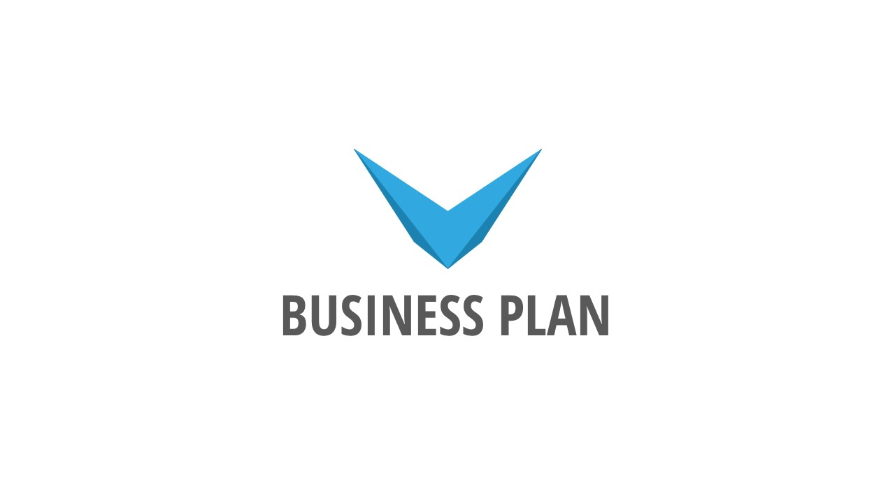 Startup business plan ppt pitch deck by spriteit graphicriver jpg startup business plan powerpointgraphicriver startup business plan presentation template powerpoint 00003 friedricerecipe Images