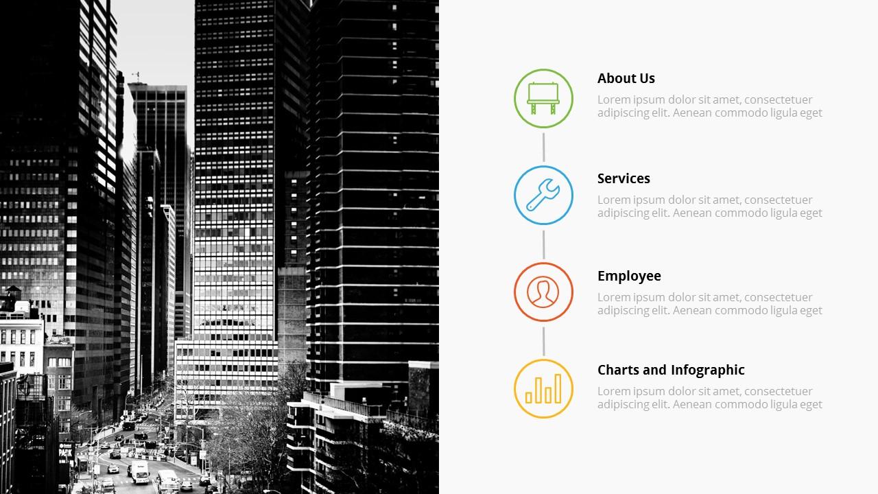 startup business plan ppt presentations