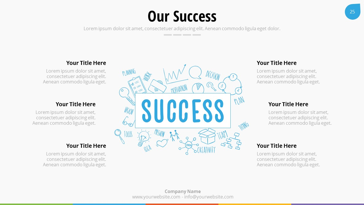 18+ Startup Business Plan Templates