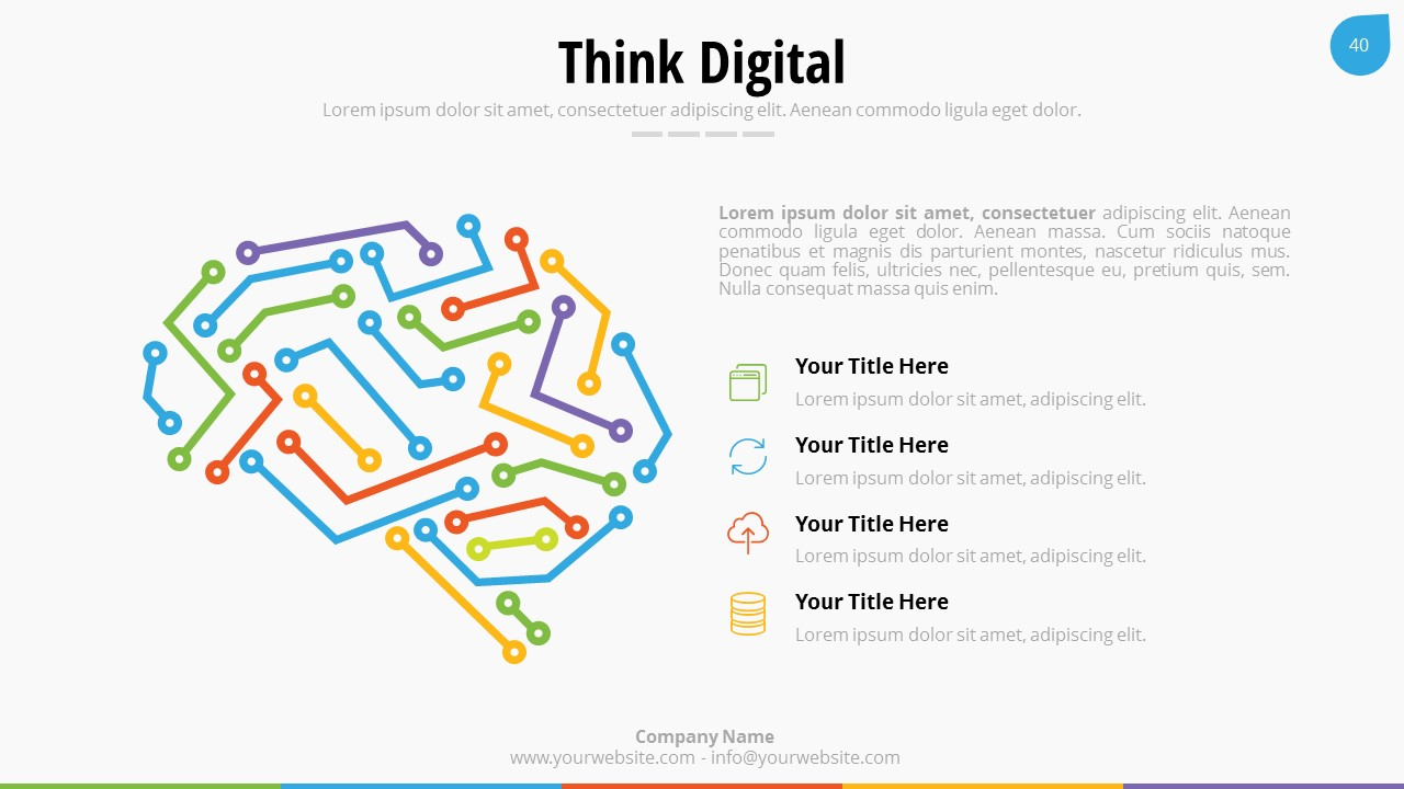 bachelor creative writing thesis uwo