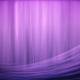 Purple Fractal Lines Background - VideoHive Item for Sale