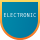 Modern Commercial Electro
