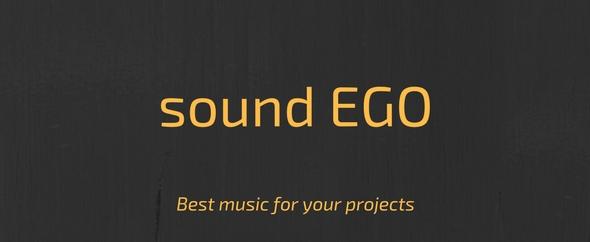 Sound%20ego