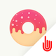 Donuts and Knife - CodeCanyon Item for Sale