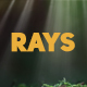 Rays of Sun Pack - VideoHive Item for Sale