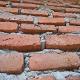 Bricks Texture - 3DOcean Item for Sale